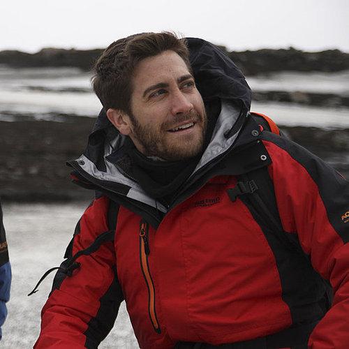 Video-Jake-Gyllenhaal-Bear-Grylls-Man-vs-Wild