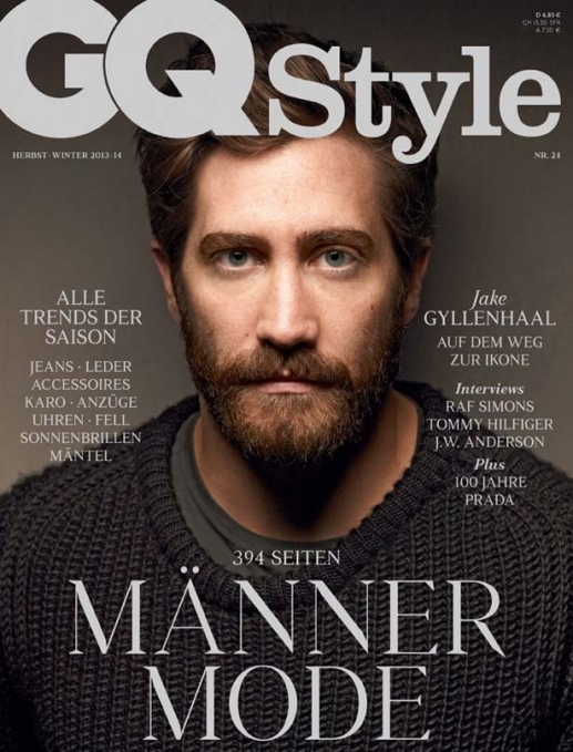 Cover-GQStyle-02.13_klein