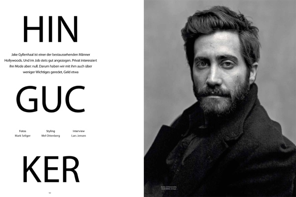 Jake-Gyllenhaal-Cover-Editorial-GQ-Germany-Style-Fall-Issue-September-2013_001