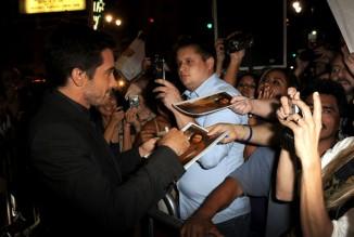 Jake+Gyllenhaal+AFI+FEST+2010+Presented+Audi+QXVmWYJR5KHl