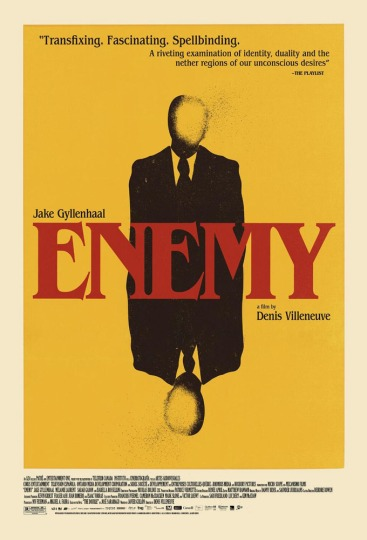 enemy-poster (1)