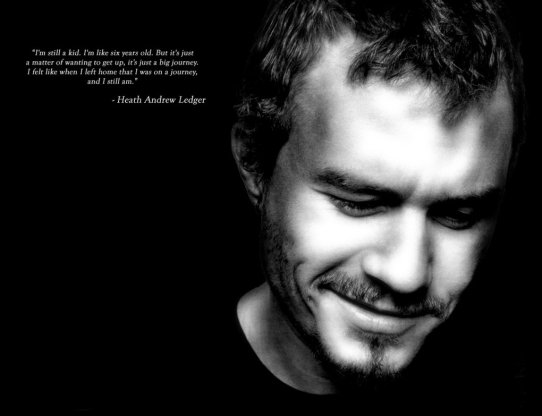 Remembrance___Heath_Ledger_by_PureBear