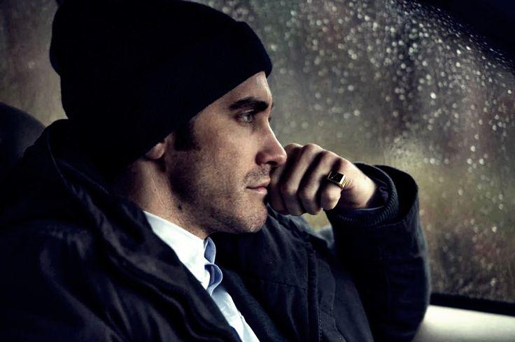 Jake Gyllenhaal Prisoners 9ba66a3cfc410b8f2af570...